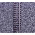 N/TT Echtstein-Schotter Basalt0,2-0,6mm 79-10102