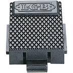 17050 G LGB tirnica magnet