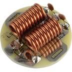 filter proti motnjam   Primerno za modelarske motorje: 500 / 600er