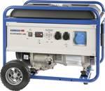Generator moči ESE 6000 BS