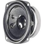 Visaton FRS 8/4 3.3 palec 8 cm ohišje zvočnika 30 W 4 Ω
