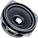 Visaton FRS 8/8 3.3 palec 8 cm ohišje zvočnika 30 W 8 Ω