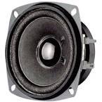 Visaton FR 8 3.3 palec 8 cm ohišje zvočnika 10 W 8 Ω