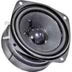 Visaton FRS 8 M 3.3 palec 8 cm ohišje zvočnika 30 W 8 Ω