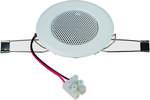 Mini zvočnik za strop Visaton DL-5
