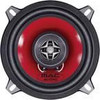 Komplet 2-sistemskih vgradnih zvočnikov za avtomobile 200 W Mac Audio APM Fire 13.2