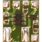 LED-krmilnik Basic, 53-00100-02