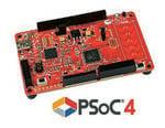 Cypress Semiconductor razvojna plošča CY8CKIT-042 PSoC 4