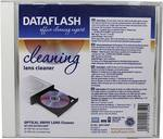 Čistilni CD za laserske leče