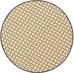 Epoksidna plošča z rešetko za spajkanje