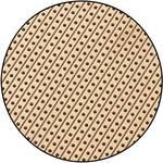 Euro plošča 100 x 160 mreža za spajkanje