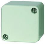 Fibox PC 050504 univerzalno ohišje 52 x 50 x 40 polikarbonat sivo-bela (ral 7035) 1 kos