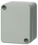 Fibox AB 050705 univerzalno ohišje 50 x 65 x 45 ABS sivo-bela (ral 7035) 1 kos