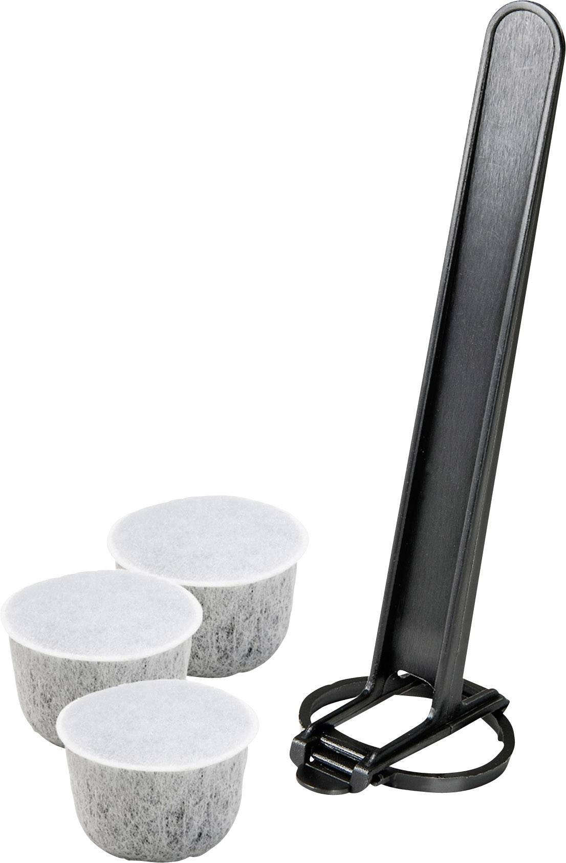 Vodni filter za kavne aparate AEG FWF02
