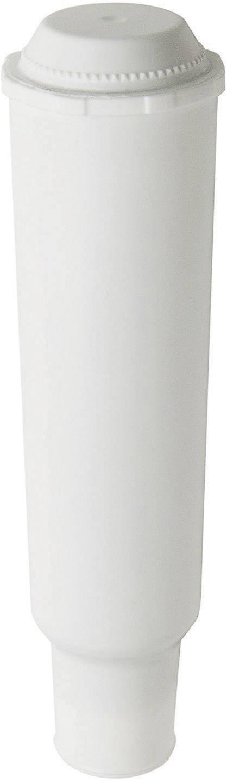 Kartuša za vodni filter Menalux MDF2 1 kos
