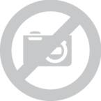 Avery-Zweckform L4731REV-25 etikete 25.4 x 10 mm papir bela 5760 kos ponovno lepljenje univerzalna etiketa tinto, lasers