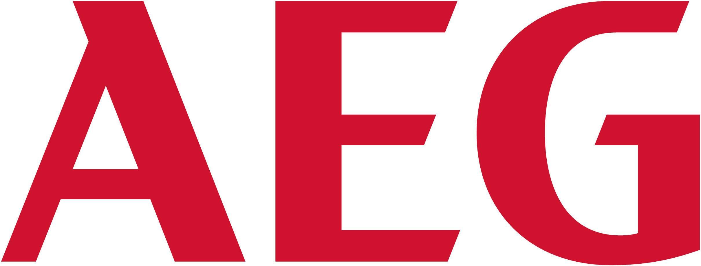 AEG MWF02 MWF02 kartuša filtra  bela