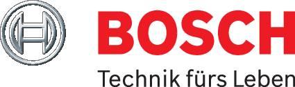 Bosch vložek vodnega filtra Brita Intenza bele barve