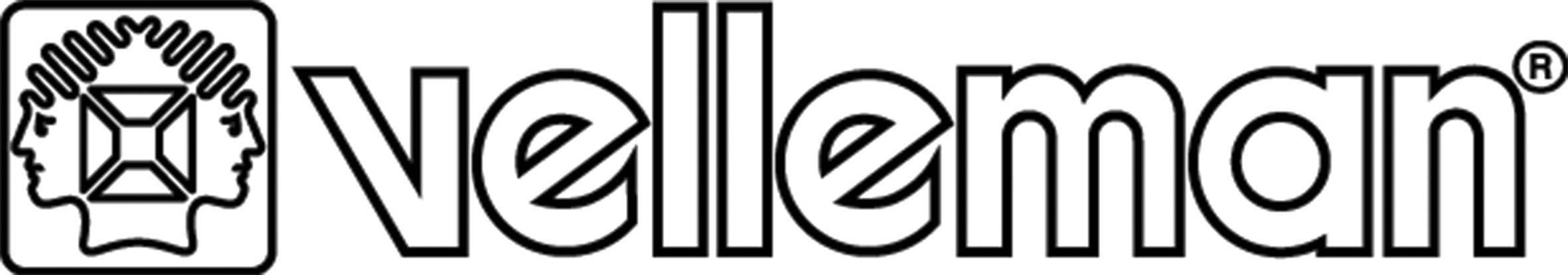 Velleman OMR18 sortirni zabojnik (D x Š x V) 420 x 305 x 61 mm Število predalov: 18   1 kos