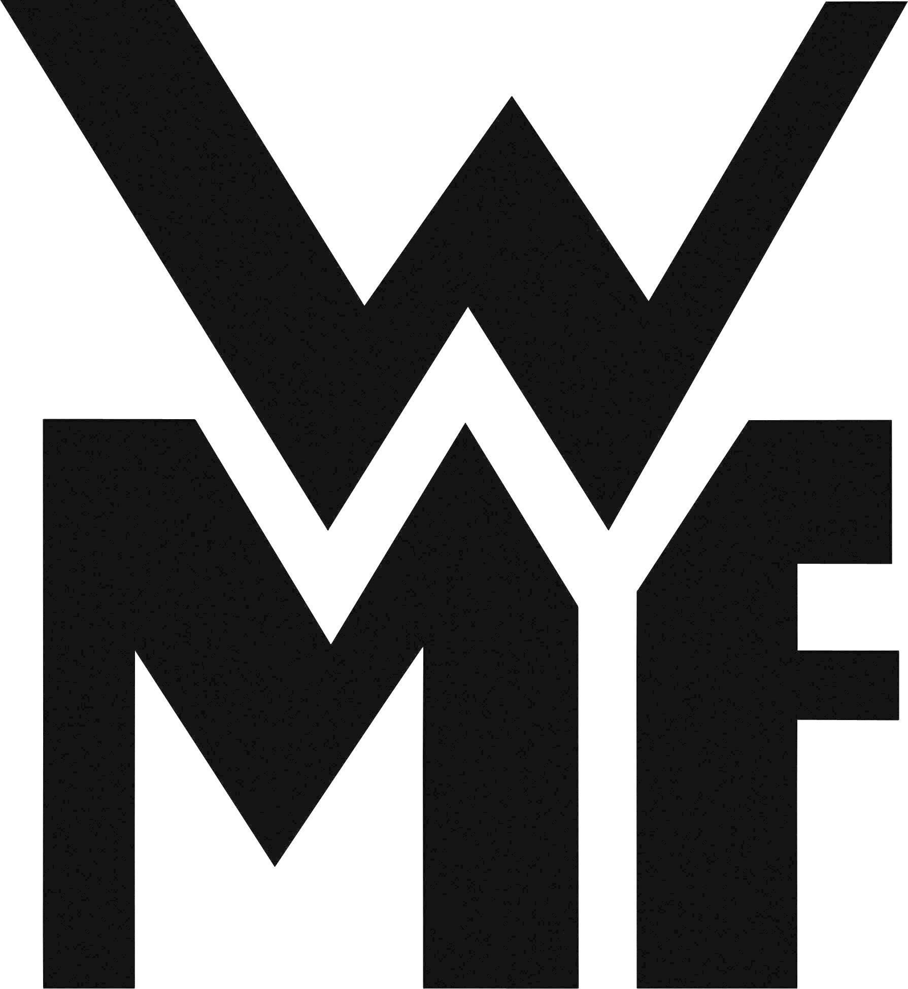 Kavni aparat WMF STELIO Aroma legirano jeklo, kapaciteta: 10 skodelic, funkcija ohranjanja toplote