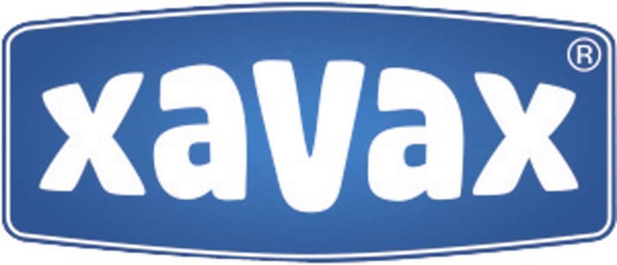 Čistilo za naprave za penjene mleka 500 ml 00110733 Xavax