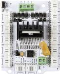 Motorstyrning för Arduino/ pcDuino