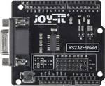 RS232 Shield för Arduino och pcDuino