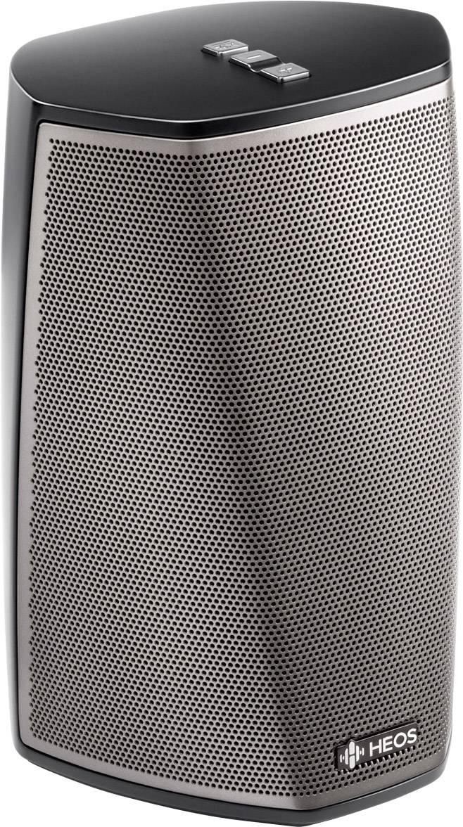 Multiroom-högtalare Denon Heos 1 HS2 Internetradio e052e29c9ba4b