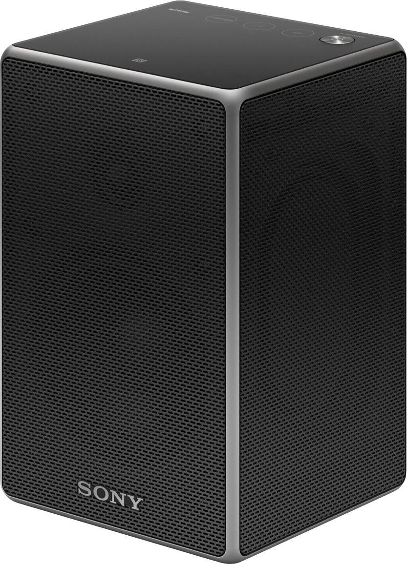 Multiroom-högtalare Sony SRS-ZR5 Bluetooth e421831f13e8d