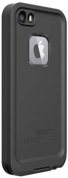 iPhone Outdoorcase LifeProof FrePassar till modell  Apple iPhone 5 035084997429f