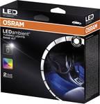 LEDambient Tuning Lights basset LEDINT201