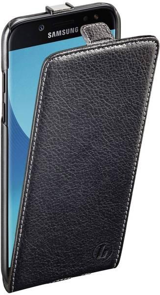the latest 4b4a3 d0b95 Flip Cover Hama Smart Case Passar till modell: Samsung Galaxy J5 (2017)  Svart