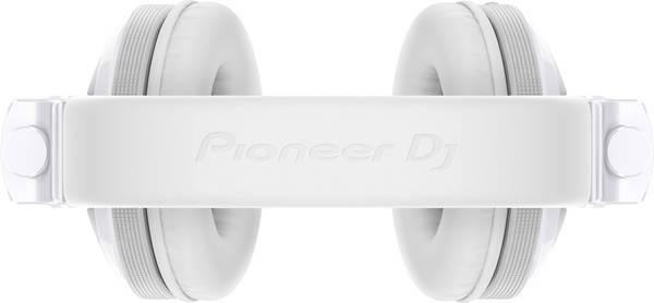 Pioneer DJ HDJ-X5 BT Bluetooth-hörlurar d6a3b2a2caa8e