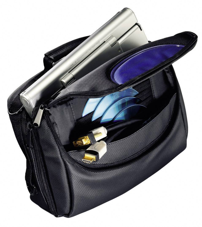 Väska för DVD spelare Hama 17336 | Conrad.se