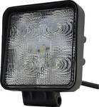 LED Arbetsljus