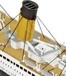Modellbåt R.M.S. Titanic
