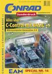 C-Control I 2.0 sparset