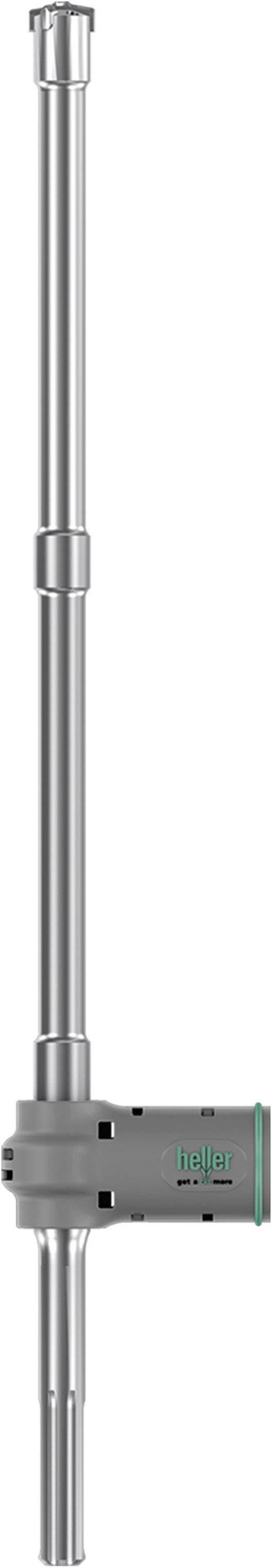 Heller Duster Expert Saugbohrer 30 mm Heller 28627 5