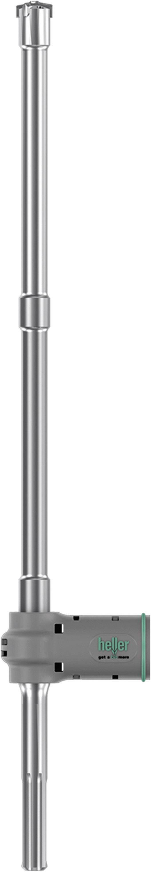 Heller Duster Expert Saugbohrer 35 mm Heller 28629 9