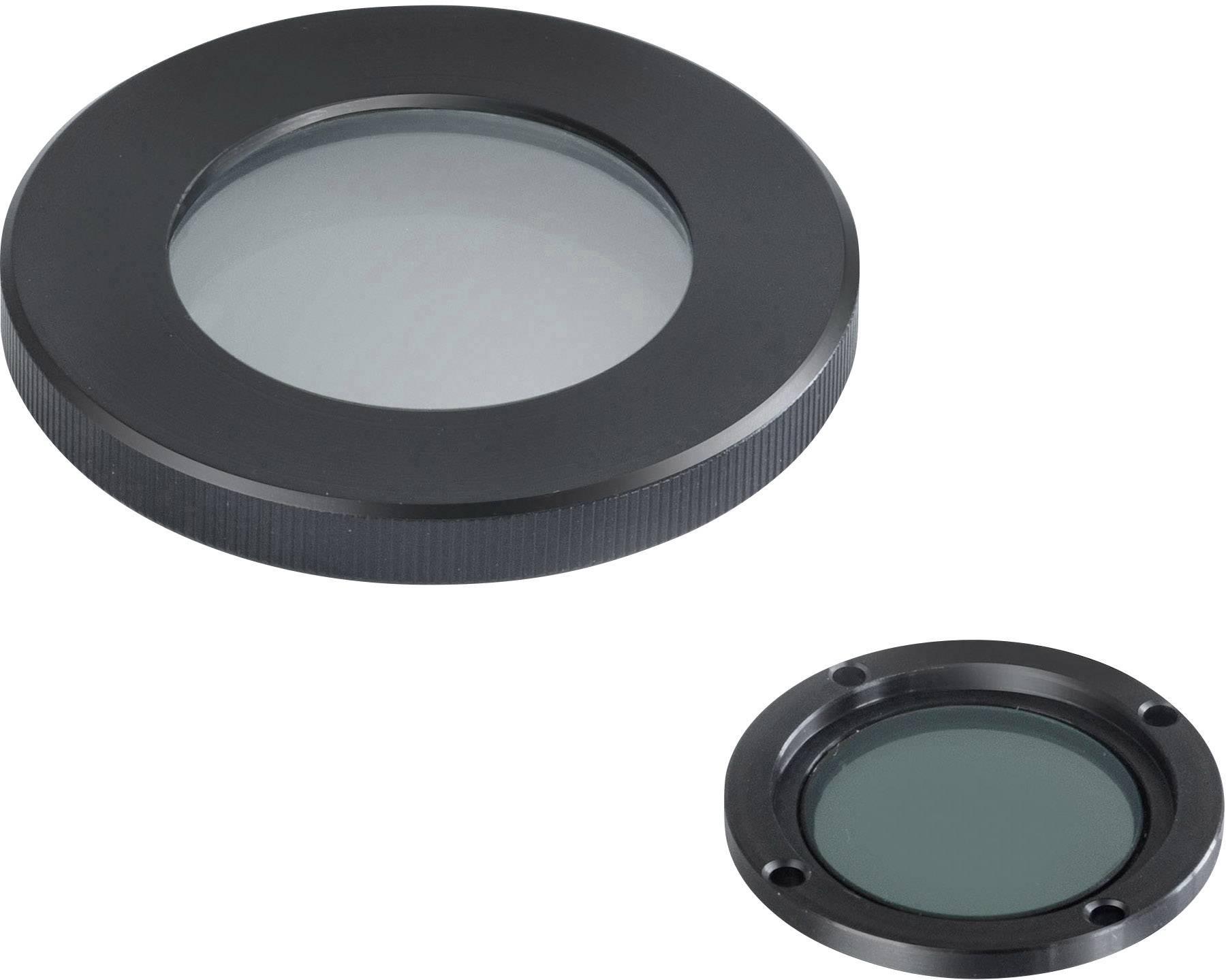 Polarisator-Einheit  Kern Optics ... arke (Mikroskope) Kern OBB-A1107