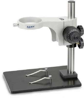 Mikroskop-Ständer  Kern OZB-A51 ... ) Kern OSF 522, OSF 523, OSF 524