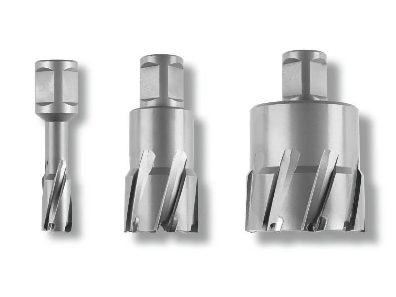 Fein HM-Ultra 35 63127742010 Kernbohrer  40 mm  1 St.