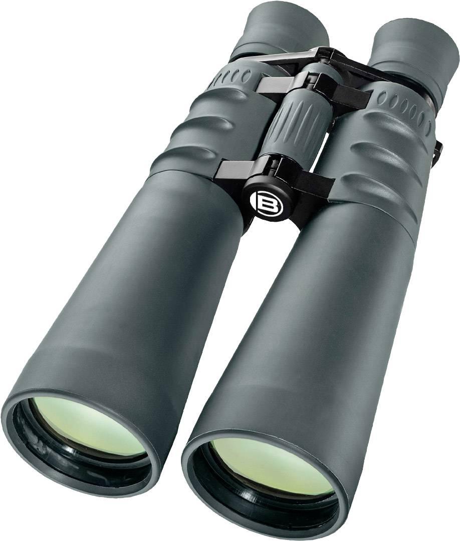 Spezial-Jagd 9x63 Dachkant Fernglas