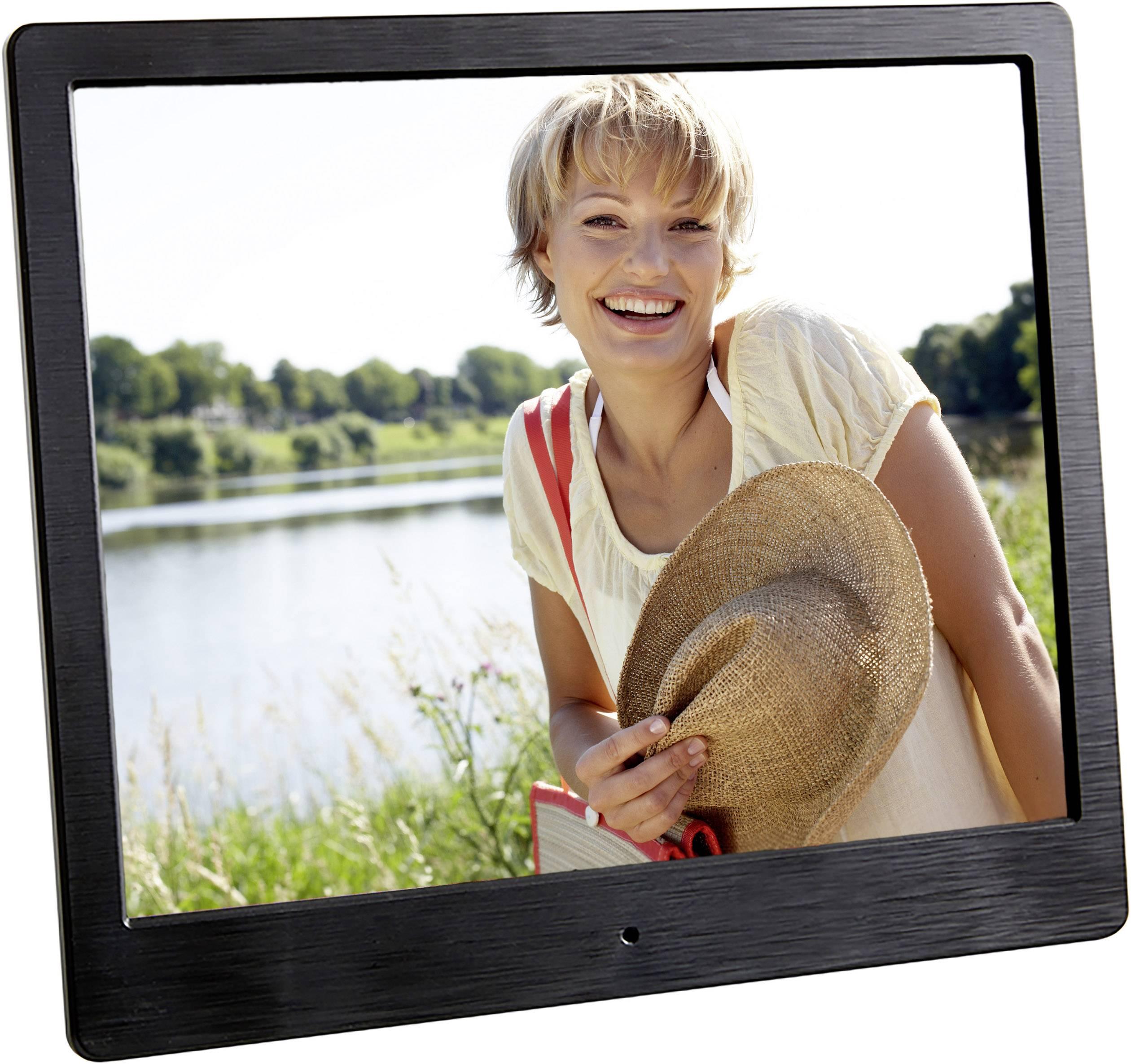 Digitaler Bilderrahmen für Ihren Betrieb online kaufen