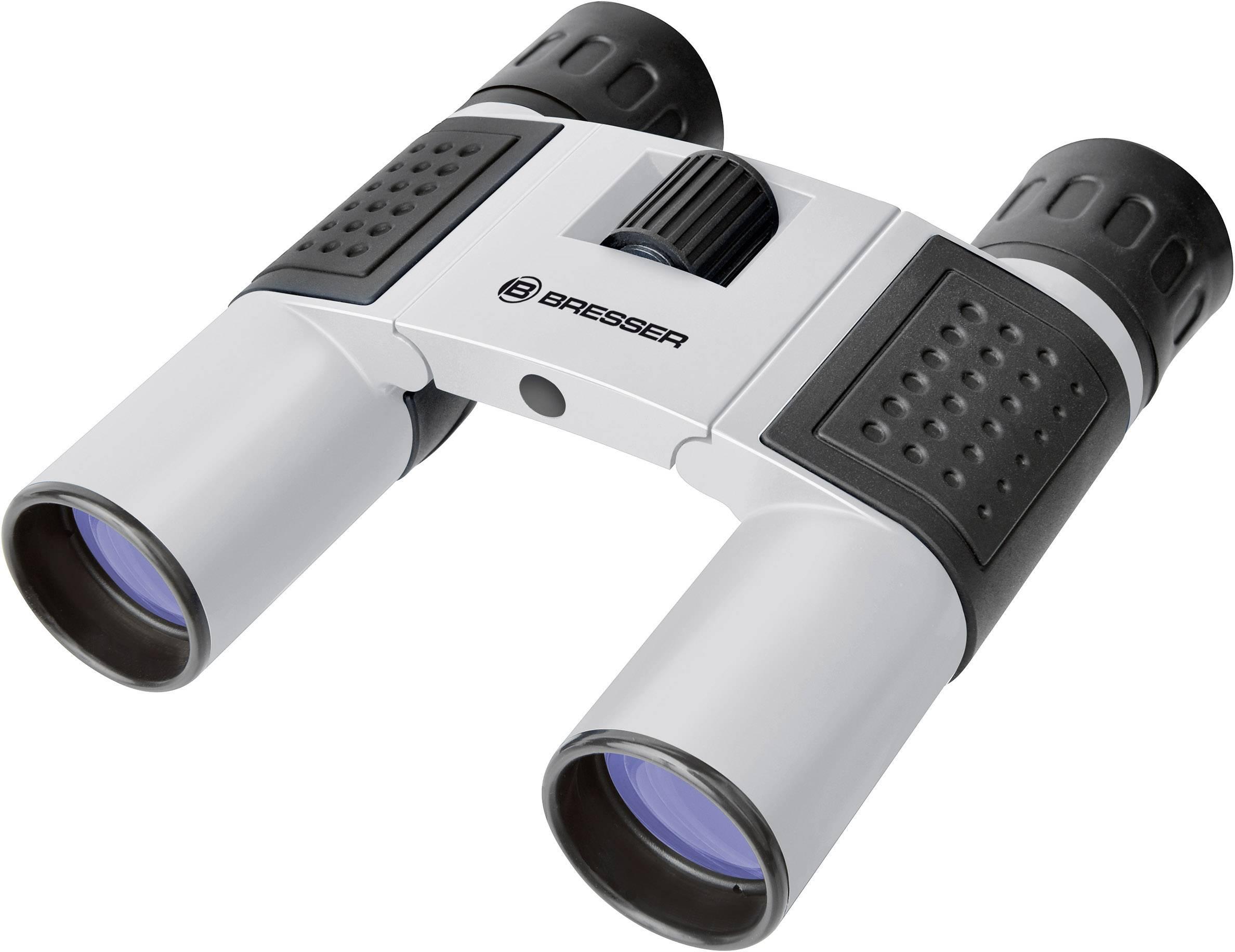 Entfernungsmesser Bresser : Optisches gerät für ihren betrieb online kaufen