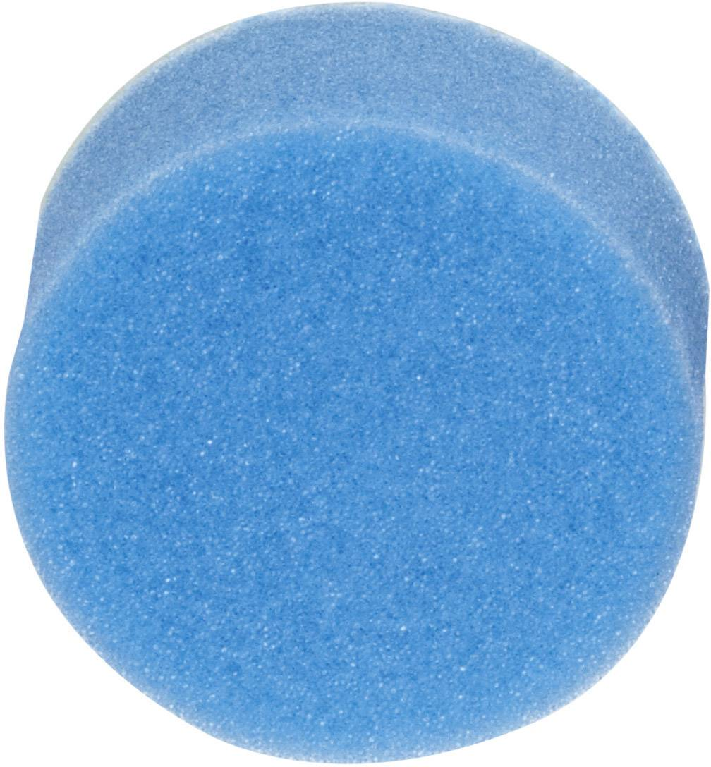 Polierschwamm mittelhart Proxxon ... 8662 Durchmesser 50 mm     2 St.