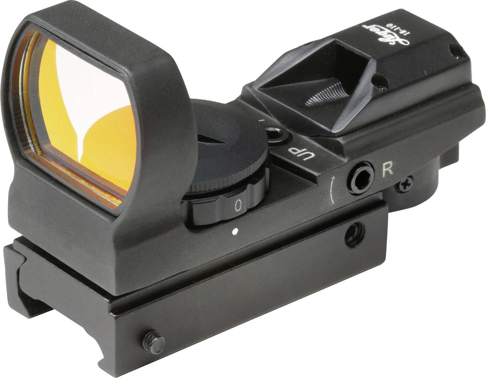 Laser kollimator luger dot 10 lu 18 110 online bestellen