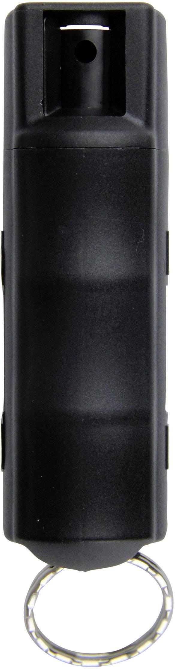 Pfefferspray 16.2 ml kh-security 130197