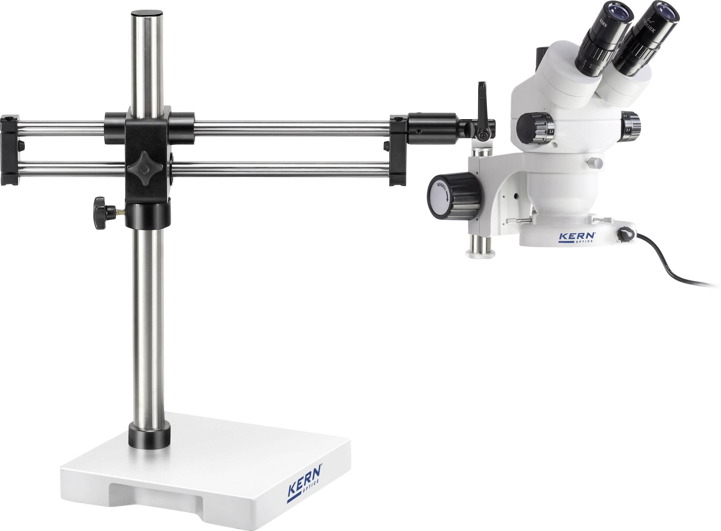 Stereo-Zoom Mikroskop  Kern Optics OZM 932