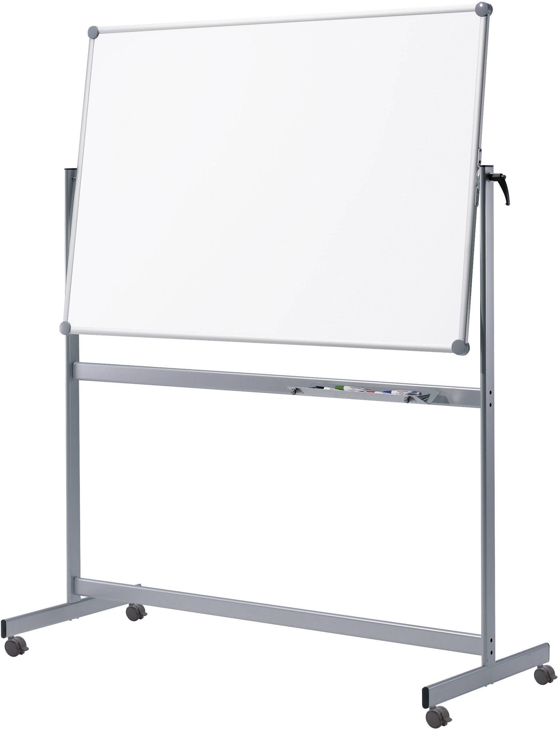 tafel büro whiteboard maul mobiles whiteboard maulpro h 210 cm 100 tafel büro für ihren betrieb online kaufen